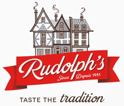 Rudolph's Bakeries